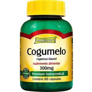 Cogumelo-Agaricus-Blazei-Maxinutri-60-Capsulas