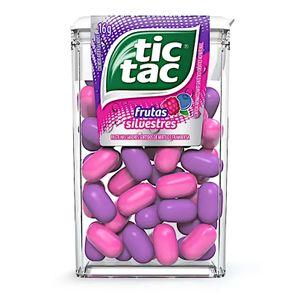 Tic-Tac-Frutas-Silvestres-16g