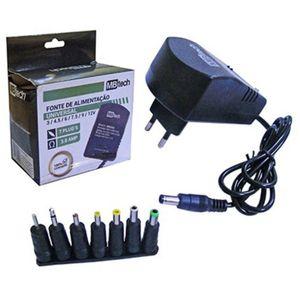 Carregador-Fonte-de-Alimentacao-Universal-MB-Tech-Bivolt-7-Plugs