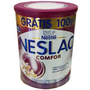 neslac-comfor-800g-gratis-100g