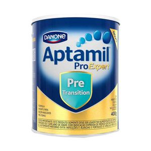 aptamil-pro-expert-pre-transition-400g