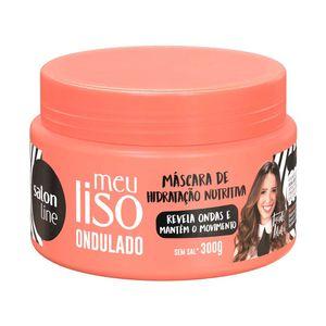 mascara-de-hidratacao-nutritiva-salon-line-meu-liso-ondulado-taciele-alcolea-300g