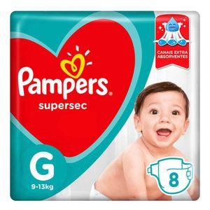 fralda-pampers-supersec-g-8-unidades