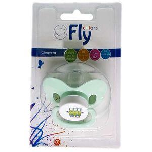 chupeta-fly-colors-bico-de-silicone-redondo-tamanho-2-borb-verde-ref-120