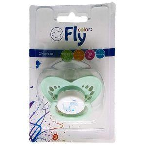 chupeta-fly-colors-bico-de-silicone-redondo-tamanho-2-soft-verde-ref-610