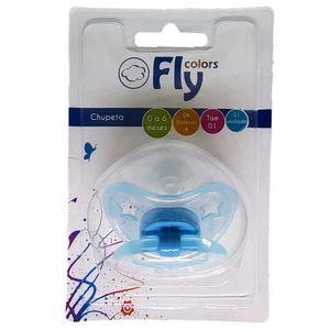 chupeta-fly-colors-bico-de-silicone-redondo-tamanho-1-estrela-azul-ref-146
