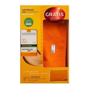 kit-protetor-solar-anthelios-airlicium-fps-70-gel-creme-com-cor-pele-clara-50g-gratis-1-necessaire