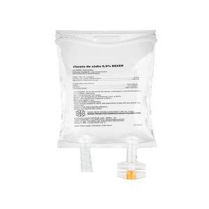 soro-fisiologico-cloreto-de-sodio-0-9-beker-bolsa-100ml