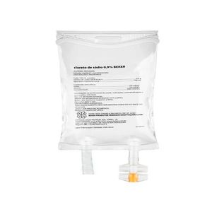 soro-fisiologico-cloreto-de-sodio-0-9-beker-bolsa-250ml