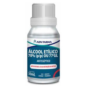 Alcool-70--ADV-30ml