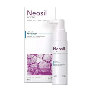 Neosil-Locao-Capilar-Antiqueda-50ml