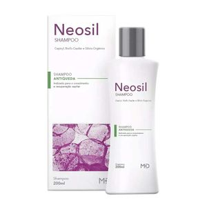 Neosil-Shampoo-Antiqueda-200ml
