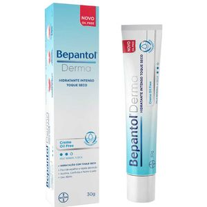 Bepantol-Derma-Hidratante-Intenso-Toque-Seco-30g