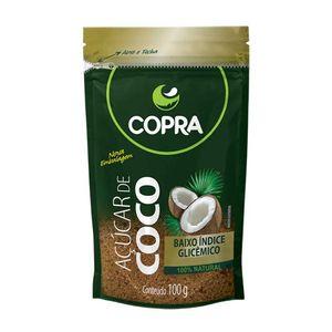 Acucar-de-Coco-Copra-100g