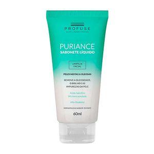 Profuse-Puriance-Sabonete-Liquido-Facial-60ml