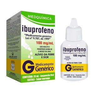 Ibuprofeno-100mg-Gotas-20ml-Generico-Medquimica