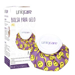 Bolsa-para-Gelo-Uniqcare-Smile-P-650ml