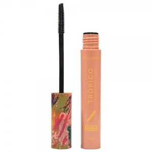 mascara-para-cilios-ruby-rose-tropico-curva-e-volume-5ml-hb-503