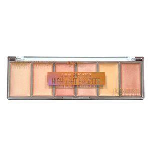 paleta-iluminador-ruby-rose-pocket-shine-brighter-hb-7510