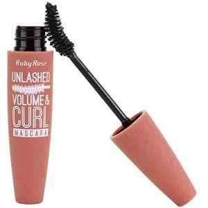 mascara-para-cilios-ruby-rose-unlashed-volume-e-curl-9ml-l1-hb-8308