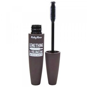 mascara-para-cilios-ruby-rose-lengthing-e-volumizing-9ml-l2-hb-8308