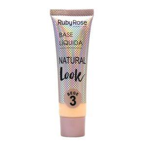 base-liquida-ruby-rose-natural-look-bege-3-hb-8051