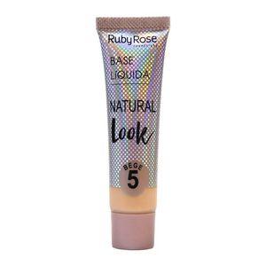 base-liquida-ruby-rose-natural-look-bege-5-hb-8051