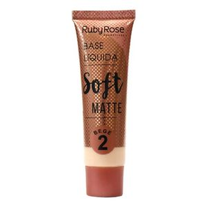 base-liquida-ruby-rose-soft-matte-bege-2-hb-8050