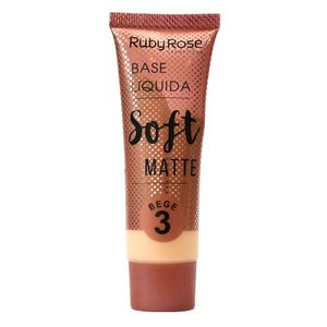 base-liquida-ruby-rose-soft-matte-bege-3-hb-8050