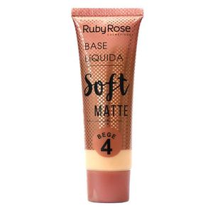 base-liquida-ruby-rose-soft-matte-bege-4-hb-8050
