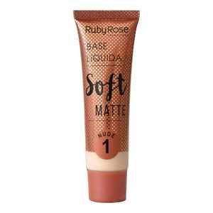 base-liquida-ruby-rose-soft-matte-nude-1-hb-8050