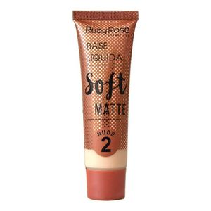 base-liquida-ruby-rose-soft-matte-nude-2-hb-8050