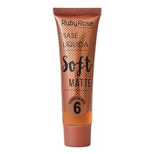 base-liquida-ruby-rose-soft-matte-chocolate-6-hb-8050