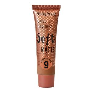 base-liquida-ruby-rose-soft-matte-chocolate-9-hb-8050