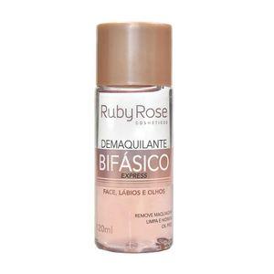demaquilante-bifasico-ruby-rose-express-todos-os-tipos-de-pele-120ml-hb-302