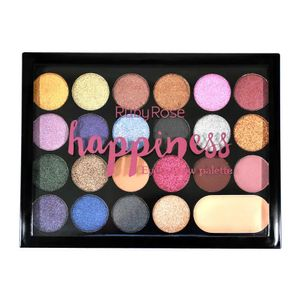 paleta-de-sombras-ruby-rose-happiness-hb-1003
