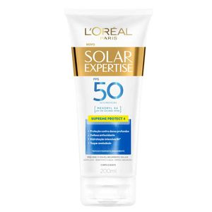 protetor-solar-l-oreal-solar-expertise-supreme-protect-fps-50-locao-200ml