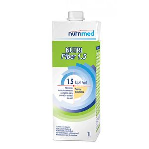Nutri-Fiber-1.5-Sabor-Baunilha-1L