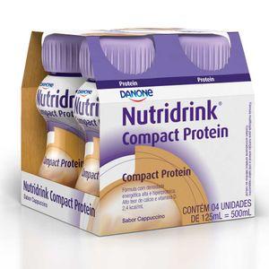 Kit-Nutridrink-Compact-Protein-Sabor-Capuccino-4-Unidades-de-125ml