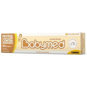 babymed-amendoas-pomada-contra-assadura-40g