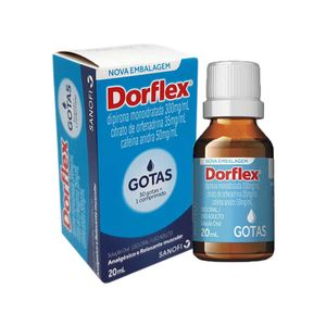 Dorflex-300-35-50mg-mL-Solucao-Oral-20mL