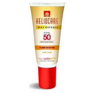 heliocare-max-defense-fps-50-gel-color-nude-bronze-50ml