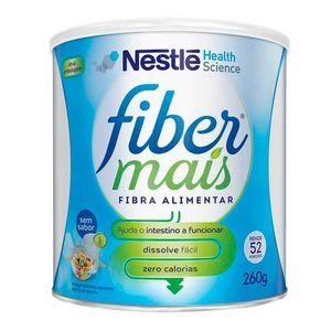 Fiber-Mais