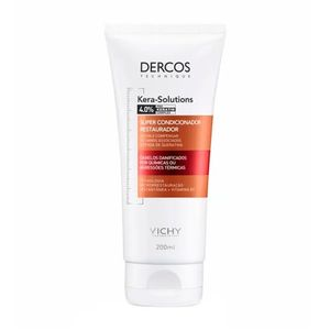 Dercos-Kera-Solutions-Vichy-Super-Condicionador-Repositor-200ml