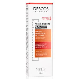 Dercos-Kera-Solutions-Vichy-Leave-In-Renovador-de-Pontas-50ml