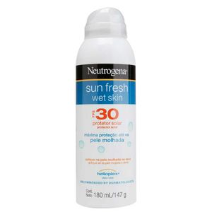 protetor-solar-neutrogena-sun-fresh-wet-skin-fps-30-spray-180ml