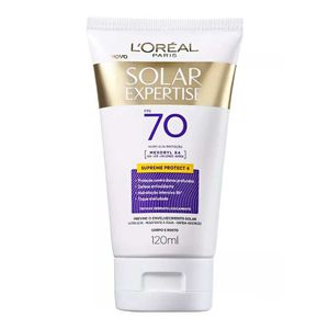 protetor-solar-loreal-expertise-fps-70-supreme-protect-4-120ml