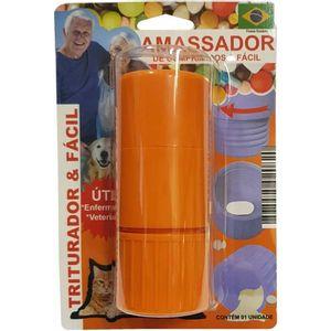 triturador-e-amassador-de-comprimidos-1-unidade-cores-sortidas