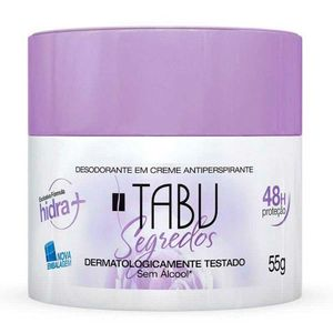 desodorante-creme-tabu-segredos-55g