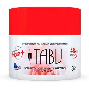 desodorante-creme-tabu-55g